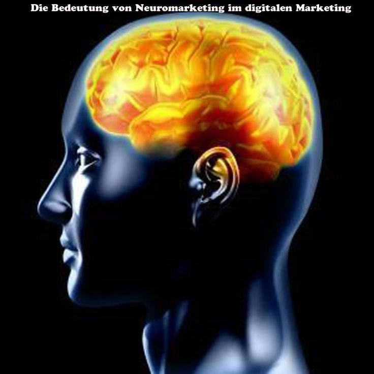 Die Bedeutung von Neuromarketing im digitalen Marketing http://www.maria-johnsen.com/deutschblog/die-bedeutung-von-neuromarketing-im-digitalen-marketing/