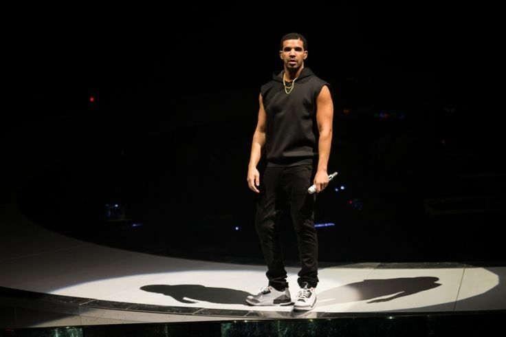 New Music: #Drake 'Days in the East'  #HipHop #Rap #Music #NewMusic