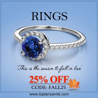 Get This Beautiful Ring At Best Reasonable Price Find Pin And More On Black Friday Deals