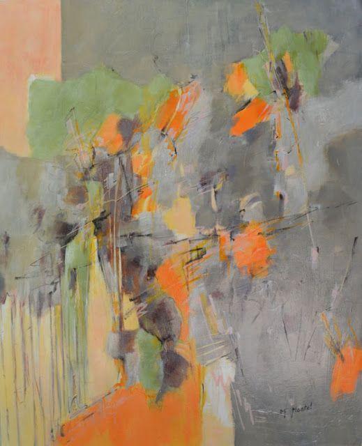 Les 161 meilleures images du tableau peinture abstraite for Peintres abstraits