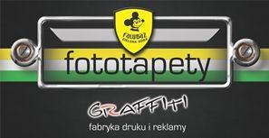 Fabryka-Druku-i-Reklamy-Graffiti.jpg (297×153)