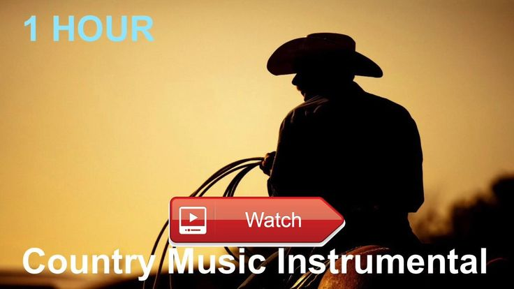 Greatest Country Songs 17 Country Songs Playlist 17 Best Country Music  Greatest Country Songs 17 Country Songs Playlist 17 Best Country Music Best MAGIC Music Listening To The Best Music