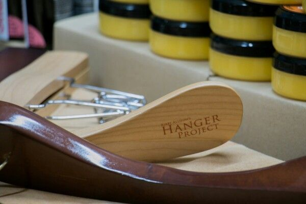 #hanger #hangers #hangerproject #wieszaki #wood #luxury  #fashion #fashionista #fashionable #fashionlover #suit #multirenowacja #multirenowacjapl #wieszaki #Classy  #classic #style #styles #stylish