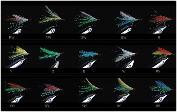 GT-SV1BF - rybársky háčik rybárske háčiky veľkoobchod rybársky háčik