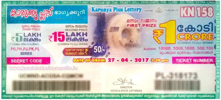 keralalotteriesresults.in-2017-04-27-kn-158-live-karunya-plus-lottery-result-today-kerala-lottery-results-ticket