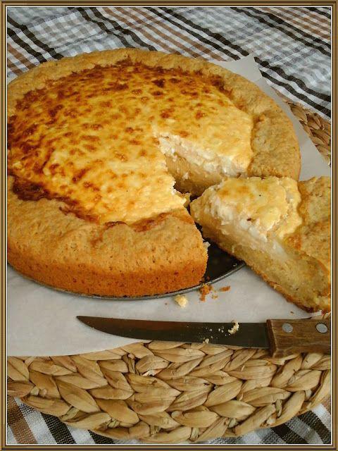 Βουτυρόμελο: Madame cheesy