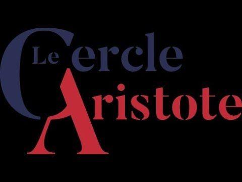 Entretien de rentrée de Pierre Yves Rougeyron - rentrée politique - pourrissement de la société française - avenir du mouvement souverainiste Vous voulez soutenir le Cercle Aristote : Soyez mécène : - https://www.tipeee.com/cerclearistote Faire un don...