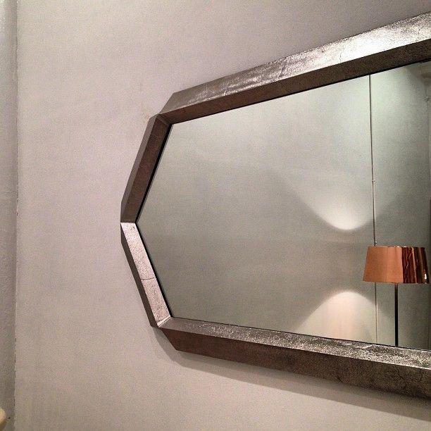 1000 images about tom dixon gem collection lighting table i desing deli on pinterest wall. Black Bedroom Furniture Sets. Home Design Ideas