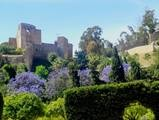 AlcazabaFortressinMalaga-Spain.jpg