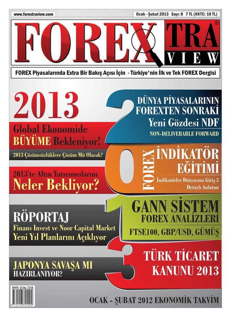 FOREXTRAVIEW, Ocak-Şubat sayısı yayında! Hemen okumak için: http://www.dijimecmua.com/forextraview/    FOREXTRAVIEW dergisi;  1 ay boyunca tüm sayıların dijital üyeliği 3 lira,  3 ay boyunca tüm sayıların dijital üyeliği 8 lira,  6 ay boyunca tüm sayıların dijital üyeliği 15 lira,  12 ay boyunca tüm sayıların dijital üyeliği 25 lira.    Üye olmak için tıkla: http://www.dijimecmua.com/index.php?c=m