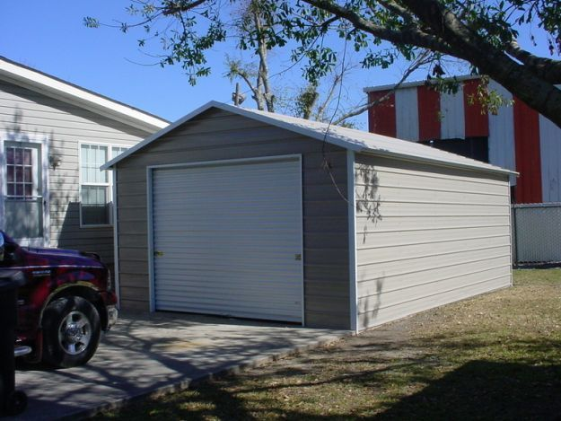 sedan garage door buying a new garage door know about standard garage door sizes