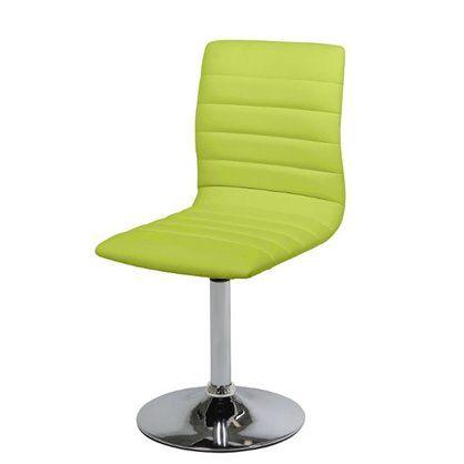 Krzesła do salonu, krzesła do jadalni, krzesła konferencyjne. Nowoczesne meble designerskie