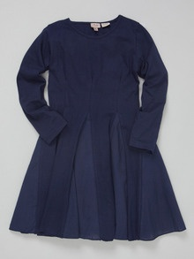 got for soni  Skater Dress by Aioty at Gilt