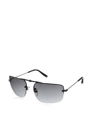 74% OFF Fendi Women's FS476M Sunglasses, Grey