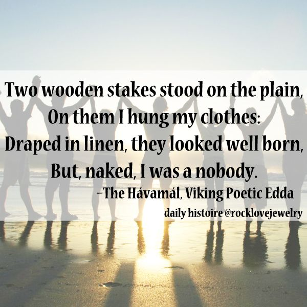 Norse Pagan Quotes Quotesgram: 498 Best Asatru/Norse Images On Pinterest