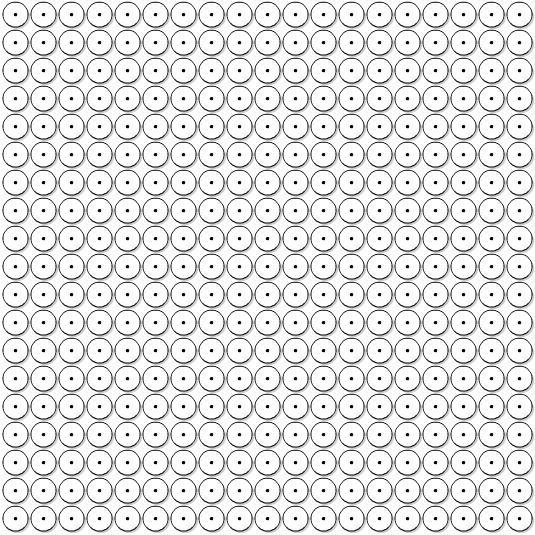 kralenplank voorbeeld blanco - Google zoeken