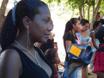 afro-mexicans | Etnografía de México