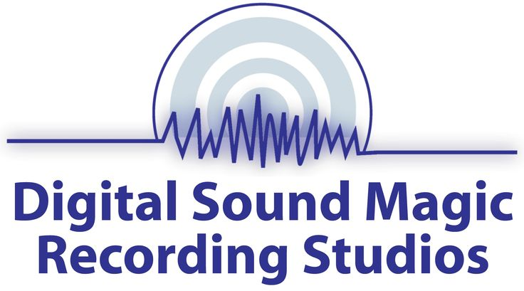 Digital Sound Magic Recording Studios - Vancouver