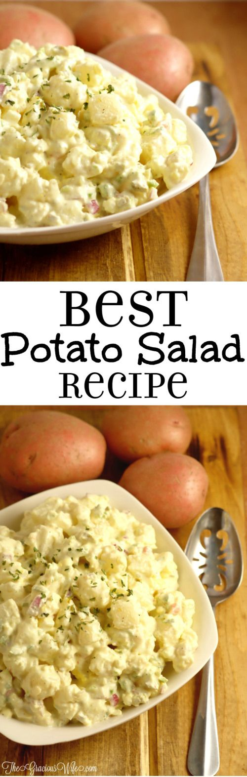 evil eye jewelry celebrities Best Potato Salad Recipe  Easy classic southern potato salad recipe I never like potato salad until I tried this recipe It   s seriously the BEST