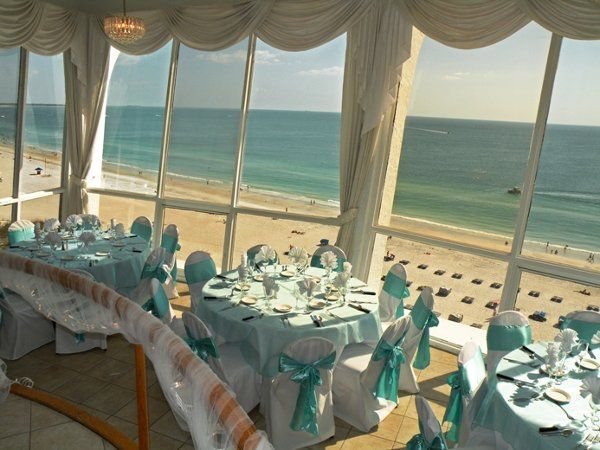 17 Best Beach Wedding Foods Images On Pinterest: 17 Best Images About Presidential Ballroom On Pinterest