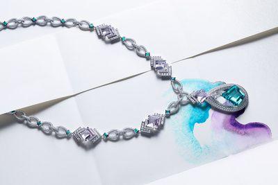 Jewelry | Dilshan Karu