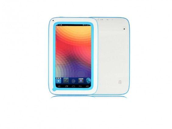 7''-os 4 GB kétmagos tablet - Gruppiac.hu - akció, közösségi vásárlás, olcsó, közösségi vásárlói oldal, akciós vásárlás, árengedmény, leértékelés, vásárlás jó áron, kiárusítás, utazás, wellness, mobil, mobiltelefon, híradástechnika,pc, tablet, android, iphone, netbook, traffipax, étterem, samsung, apple, fülhallgató, hangszóró, dual sim, mobil, retina kijelző, HD, LED, fogyasztáscsökkentő, navigáció, GPS, memória, GB, macbook, ipod, ipad, galaxy, note, nike, converse, háztartás, bútor, luxus