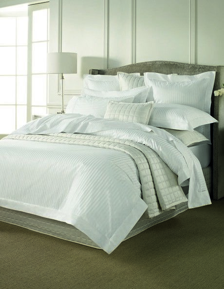 17 Best Images About Linen On Pinterest Shops Satin And