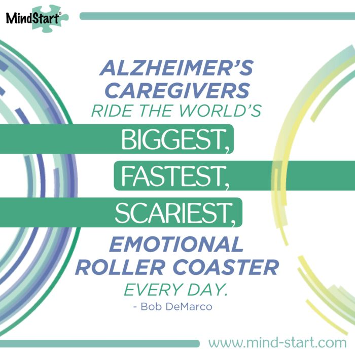 Thank You Quotes For Caregivers: 11 Best Inspiration For Dementia Care Givers . . . Images