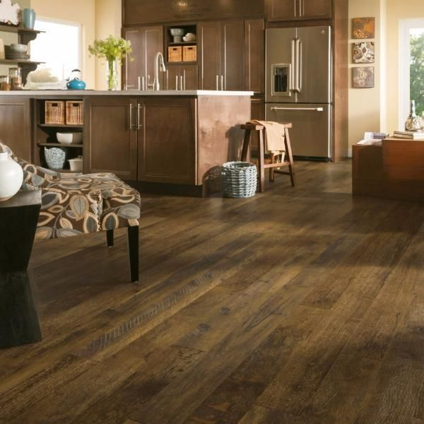 Maintenance Click Here For Maintenance Information Features Hydracore Visionguard Armstrong Masterwo Armstrong Flooring Laminate Flooring Hardwood Floors