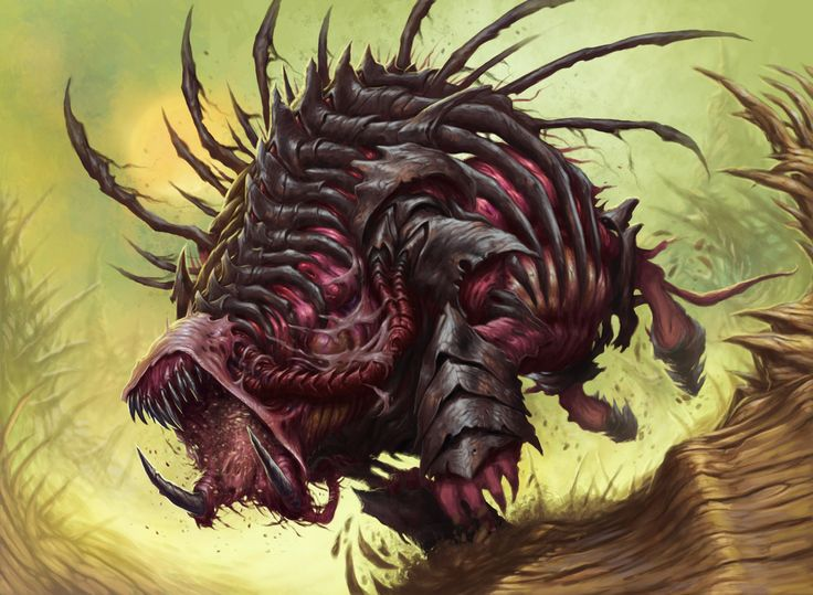 14 best images about Magic the Gathering Art on Pinterest | The ...