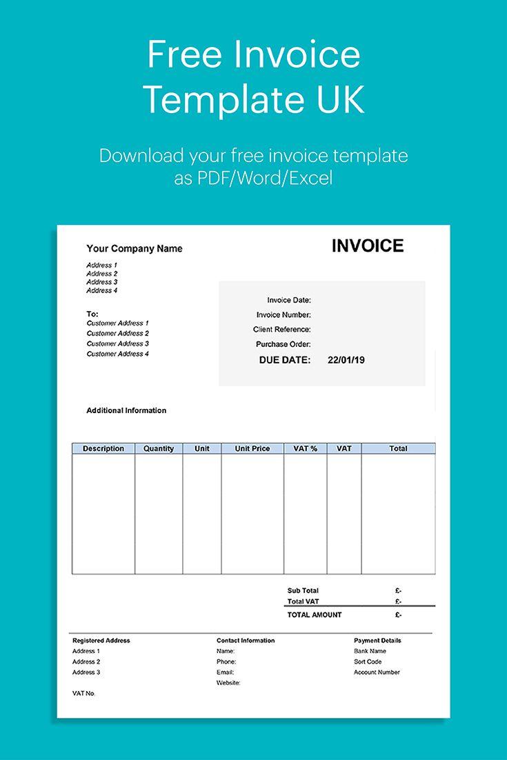 150 Zervant Com Free Invoicing Software Ideas Invoicing Software Invoicing Business