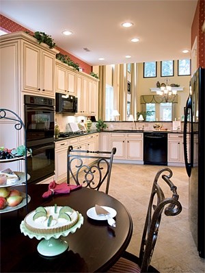 Best Toll Brothers Images On Pinterest Toll Brothers Living