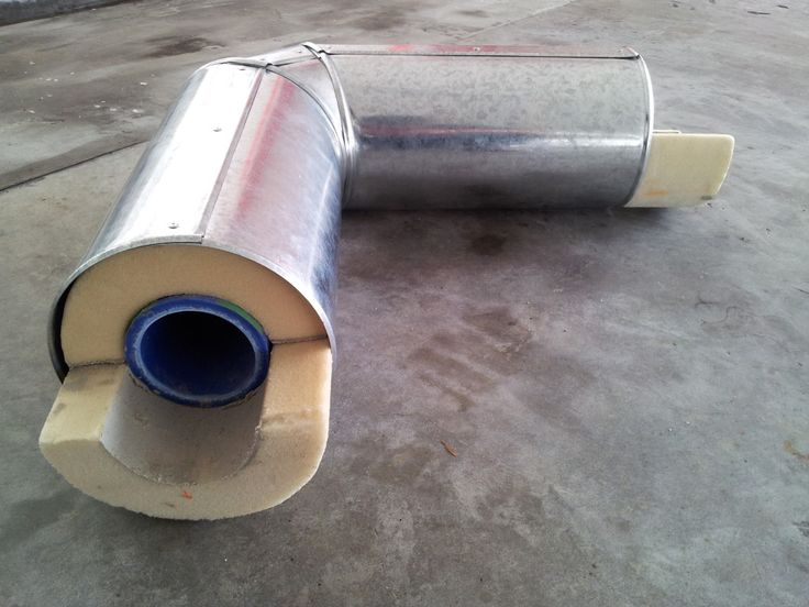 http://soundproofcurtain.com  #Polyurethane #insulation #coldinsulation   Do you know that polyurethane have lower thermal conductivity than most other insulation materials therefore you can use thinner thickness instead. Thus it also helps user to save cost too.