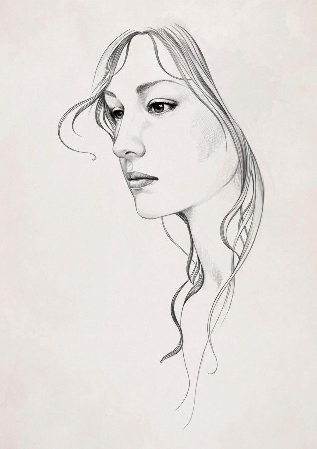 illustrations by Diego Fernandez at Coroflot.com