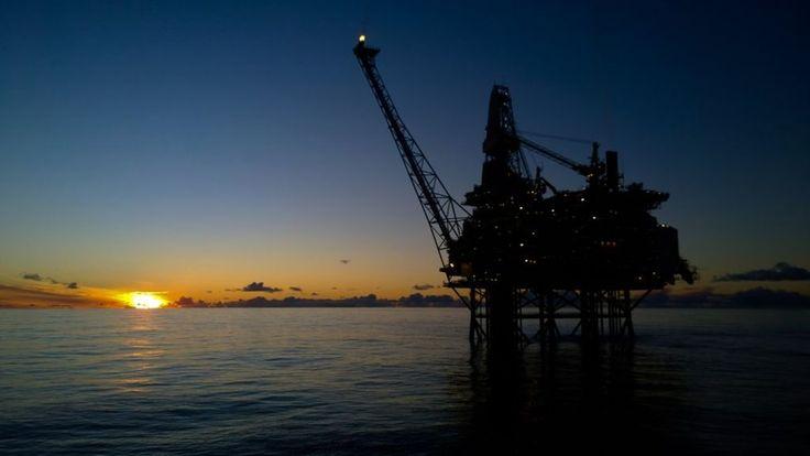Oil industry pushes for #NorthSea tax change http://www.bbc.co.uk/news/uk-scotland-scotland-business-42043967?utm_content=bufferab59d&utm_medium=social&utm_source=pinterest.com&utm_campaign=buffer  #energy #uk #oil #gas #oilandgas #subsea #alxcltd #evenort #Scotland