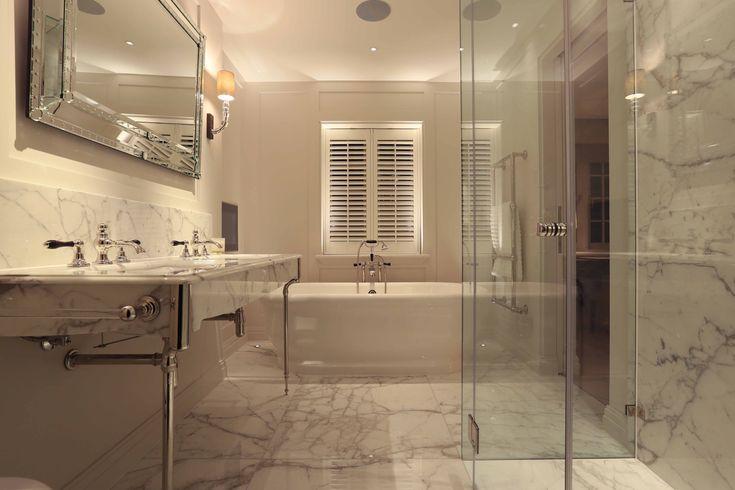 John-Cullen-bathroom-lighting-84