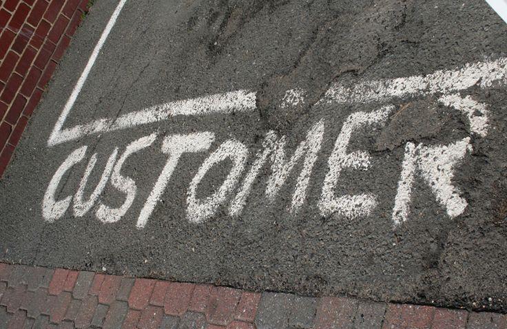 How Social Media Impacts Customer Service