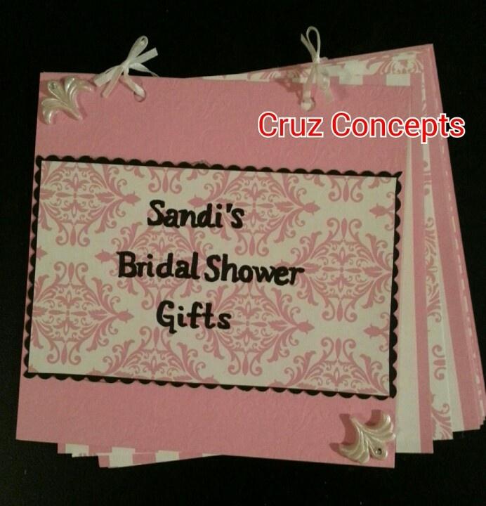 24 best paris theme bridal shower images on pinterest for Paris themed invitations bridal shower