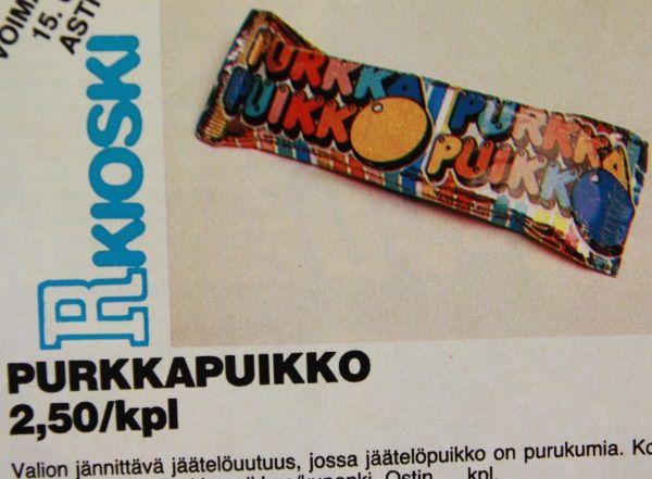 photo Purkkapuikko1985jaumlaumlteloumljonkatikkuolitehtypurukumista_zps328ecc15.jpg
