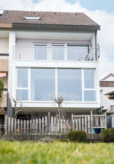 Fenster Koch Kirchheim 55 besten dach bilder auf dachs dachgeschosse und anbau