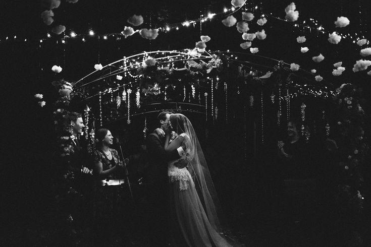 Bohemian bruiloft - trouwen in het bos- Arjen en Paulien_0064.jpg