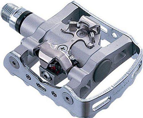 Shimano Pedal PD-M324, E-PDM324 Shimano https://www.amazon.de/dp/B000NORMU4/ref=cm_sw_r_pi_dp_x_025-xbN7PDTPS