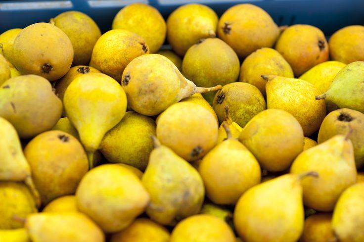 peren en appels vergelijken?