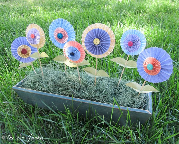 17 best images about paper flowers on pinterest origami