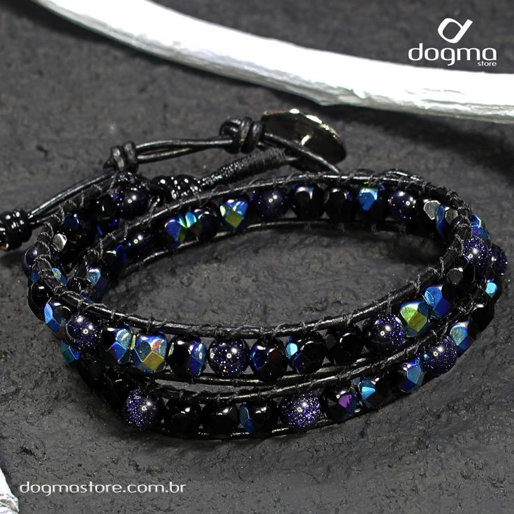 Chan Luu com cristais negros e pedra do sol.Vendas via whatsapp +55 85 981262984 #bracelets #wristgame #wristcandy #mensjewelry #womensjewelry #healingpowers #acessórios #pulseirismo #pulseiras #moda #modafeminina #pedras #modamasculina #mixdepulseiras #handmadejewelry #spiritualjewelry #stones #aneis #rings #colares #necklaces #style #fashion #lifestyle #streetstyle #anel
