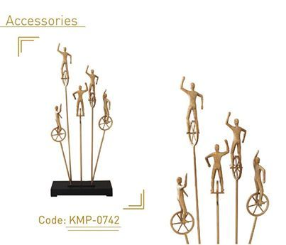 Love these accessories? Let's visit our showroom! :)