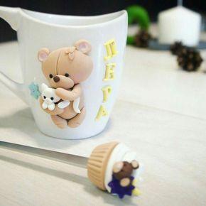 mimiCups's photos