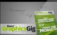 Fiverr.com — get amazing graphics created for you for as little as $5. http://www.fiverr.com