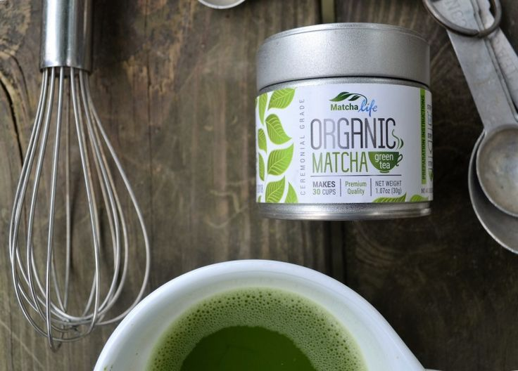 A beautiful organic Matcha green tea whisked to perfection is a great way to spend a moment on the deck. You can make this tea in three simple steps. Some hot water, a tin of Matcha Life Organic Green Tea, a cup & a whisk, that's all you need for this afternoon treat. Disclaimer: I received this tin of tea from Matcha Life in exchange for this review. All opinions and statements are mine. Strong, rich, earthy and slightly exotic, this Matcha Tea is a wonderfully easy tea to fix. I thought...