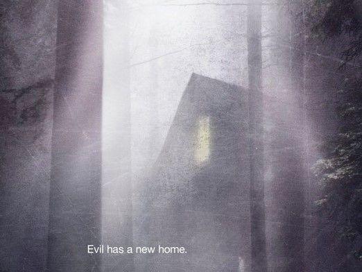 Изгоняющий дьявола, сезон 2 - первый постер и кастинг-новости | Зона Ужасов